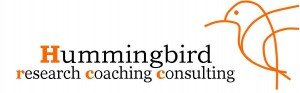 Hummingbird rcc