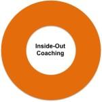 InsideOutcoaching