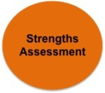 Strengthsassessment