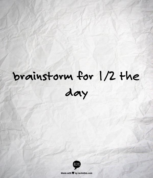 37-brainstorm