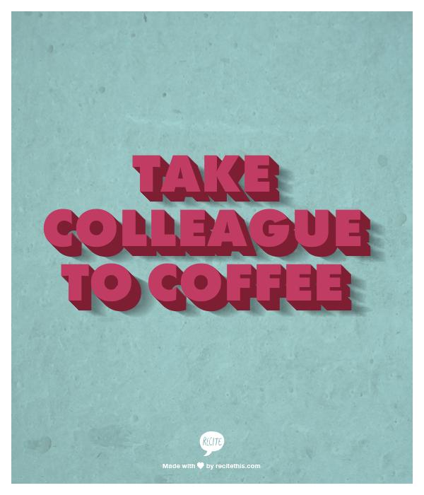 50-coffee