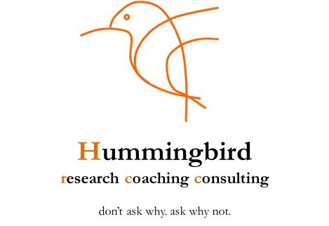 Hummingbirdrcc, llc