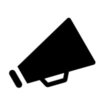 clients, case studies, & call-outs