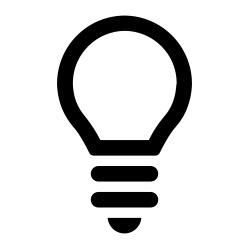 insights & ideas